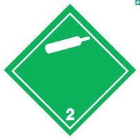Doradca ADR DGSA sprawozdania roczne materiały niebezpieczne kontrola