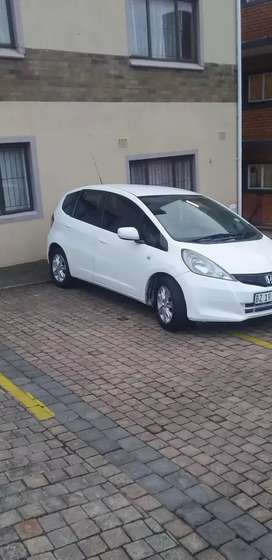 Am selling my car good condition