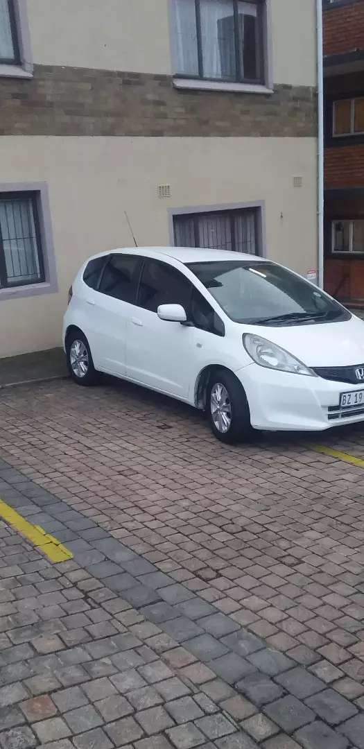 Am selling my car good condition 0