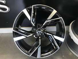19 inch RS mags for sale!!