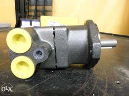 Гидромотор Parker 3707310 F11-010-HU-CV-K-000-000-0 для Horsch
