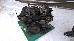 Мотор двигатель 2.5 Дизель AKE BDG AYM AFB разборка А6 С5 2.5 TDI audi