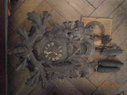 Zegary stare , różne , cena od 650 zł. szt.