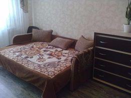 Одесса ,посуточно однокомнатную квартиру,Заболотного,облбольница.