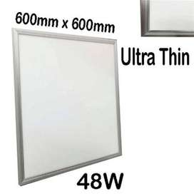 LED Panel Ceiling Light 48W Brand New Products