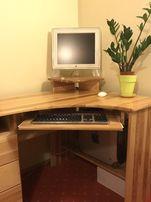 Apple Power Macintosh G4 667 (Digital Audio) komplet