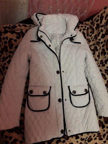 куртка Тернополь - изображение 2