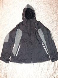 Куртка для активного отдыха Berghaus
