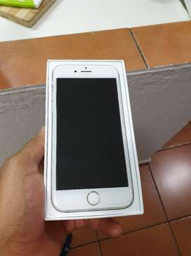 iPhone 6S - 64GB - Excellent Condition
