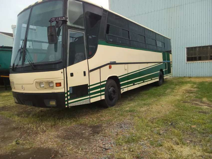 Buses for sale 0