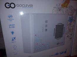 Goclever oczyszczacz powietrza