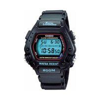 ОРИГИНАЛ | НОВЫЕ: Мужские cпортивные часы Casio DW290-1V. ГАРАНТИЯ!