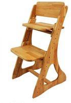 Стул растущий для школьника Mobler (код c500 )детский стульчик