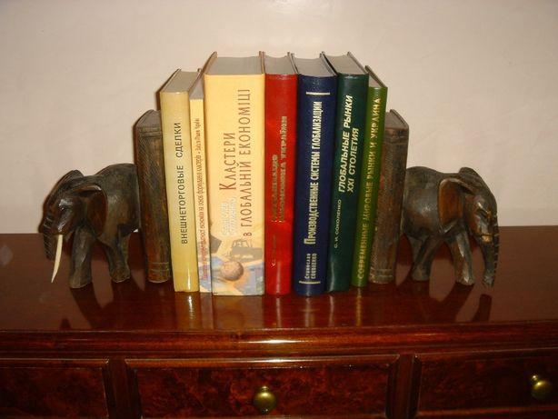 Кластери в глобальній економіці та інші книги Соколенка С.І.,1995-2005 Киев - изображение 8