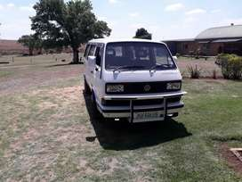 2.6 caravelle for sale