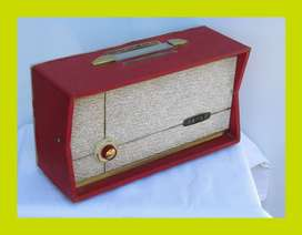 Vintage Baird Active Extension Speaker For A Record Player - Sku 639