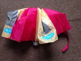 Зонтик с мишкой Тедди