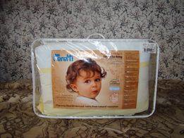 Продам комплект постельного белья Feretti детский 6 предметов