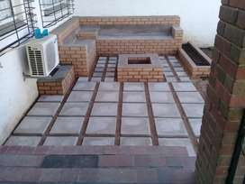 Builder carpenter available in howick