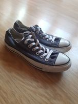 Converse All Star 24cm