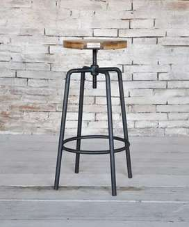 Bat chairs great specials. Visit House of chairs workshop