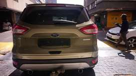 Ford kuga for sale at low price