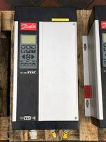 Falownik Danfoss VLT6002 2.2kVA 1.1KW 3A VLT6002HT4C54STR3DLF00A00C0