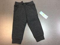 Новые утеплённые штаны F&F