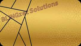 Air Conditioning, Refrigeration and ventilation solutions