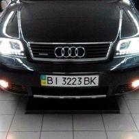 Продам Audi A6 Allroad