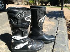 bike boots for sale