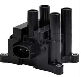 Ignition coil for Ford Escort Fiesta 988F-12029-AB
