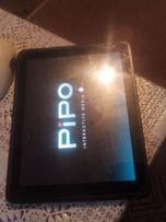 продам/обмен Планшет Pipo M2 3G нерабочий тачскрин