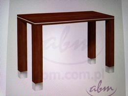 Nowy stolik wysoki 130x60x90