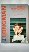 Język angielski - Longman repetytorium