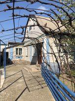 Срочно продам отличный дом в с Максимовка