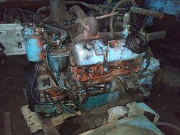 Мотор СМД-60, Т-150