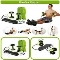 Revoflex Xtreme Easy To Use,Fast Results!! 0