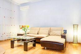 Шикарные 2 комнатные люкс апартаменты на Маяковского. ПОЧАСОВО 250 грн