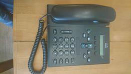 IP-телефон CISCO