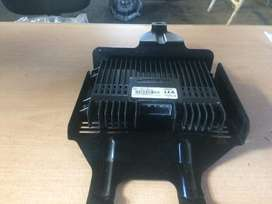 Mazda 6 MPS Boss Amp for sale