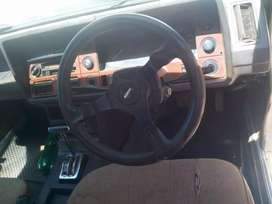 Ford granada 3.0liters make me an offer