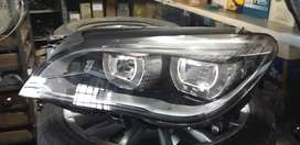 BMW 7 SERIES F01 HEADLIGHT FOR SALE