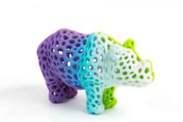 3D печать, 3д модели из пластика, 3d, моделирование, printing