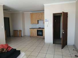 2333Bedroom with toilet and bath