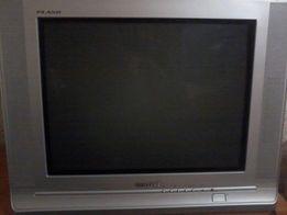 """Телевизор Samsung самсунг 21""""(52 см)"""