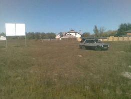 Продажа 5 Га в Зазимье. Под жилое строительство, Троещина, as506512