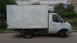 Вантажні перевезення по Луцьку, області ,Україні, послуги вантажників