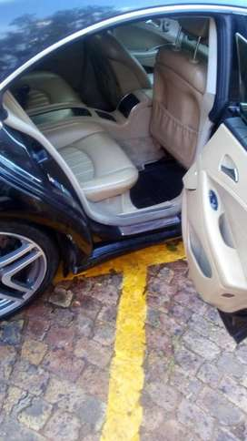 CLS 350 MERCEDES BENZ FOR SALE