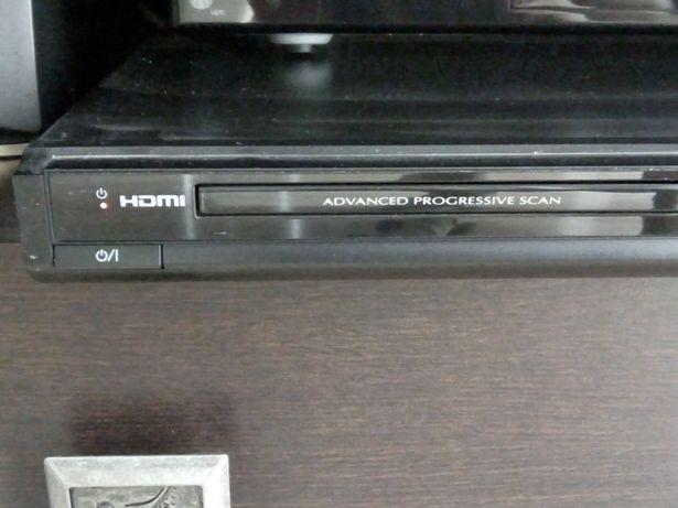 DVD Panasonic S-511 Kraków - image 2